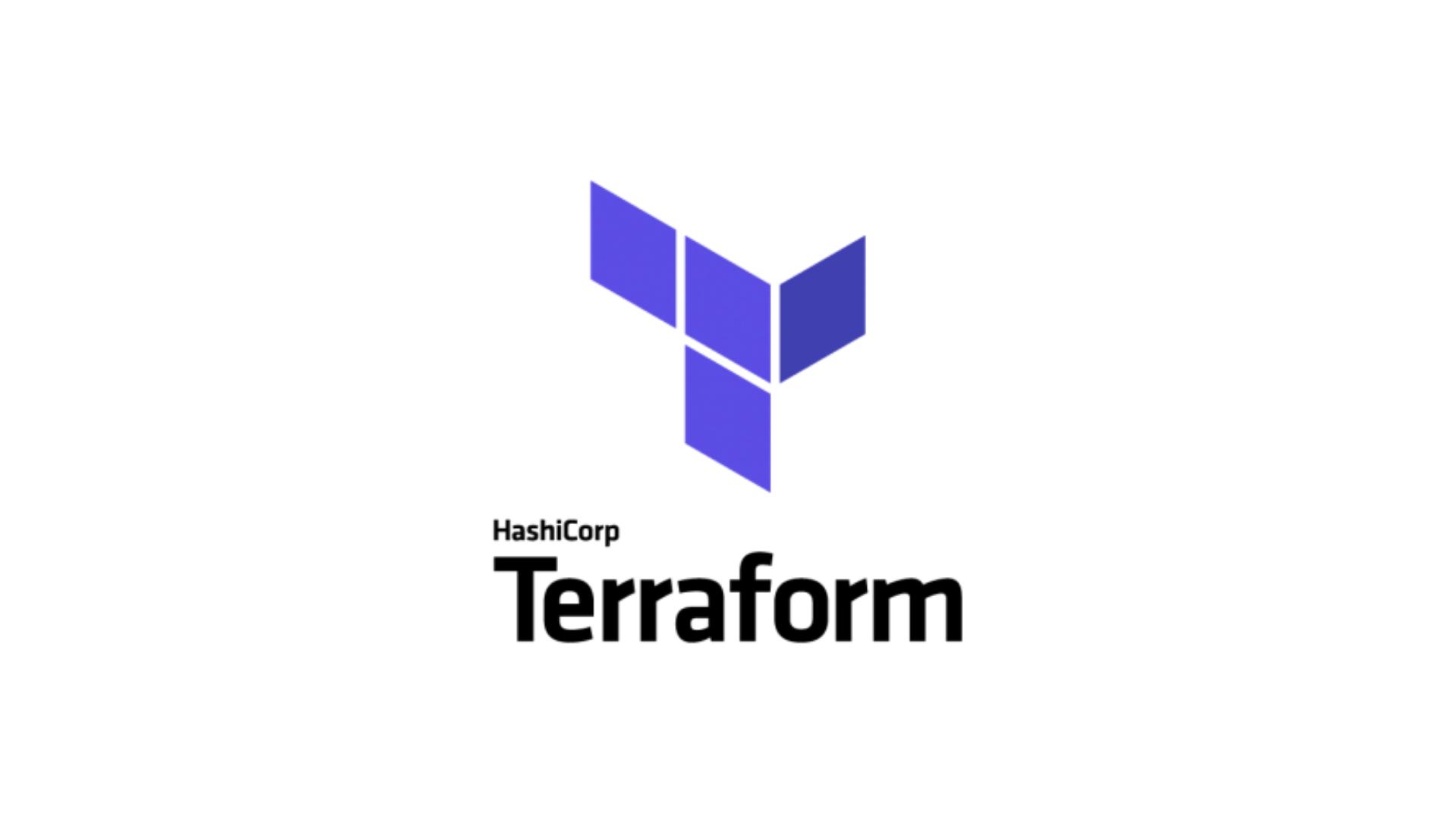 How to install Terraform on Amazon Linux AMI EC2 | A Cloud Xpert